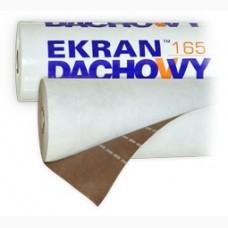 Фото - Ekran Dachowy 165