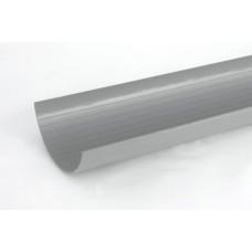 Желоб D=200 мм., L=4 м.п. , Hunter, Шторм