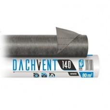DACHVENT 140